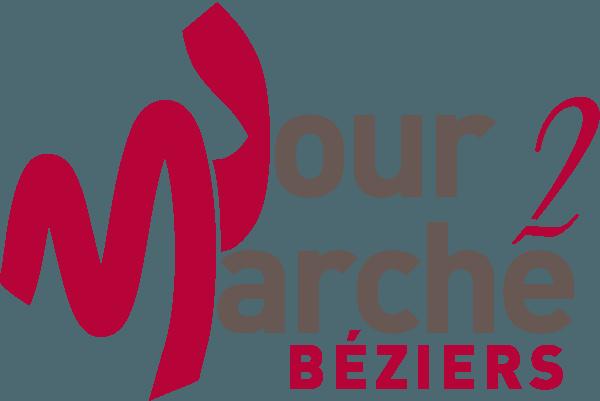 J2M-Beziers