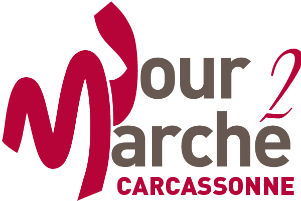 J2M-Carcassonne