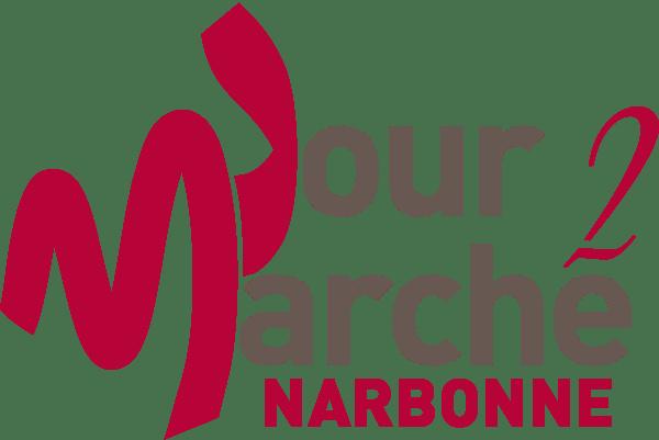 J2M-Narbonne