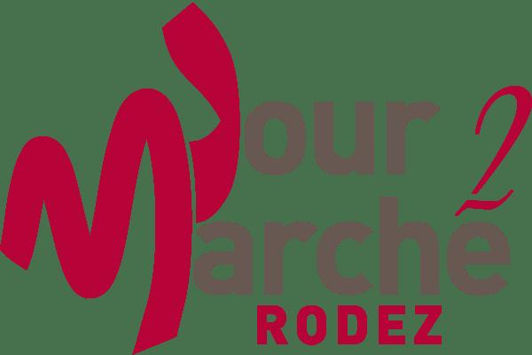 J2M-Rodez