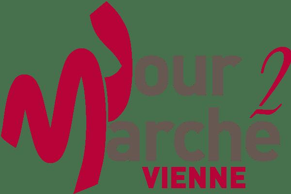 J2M-Vienne