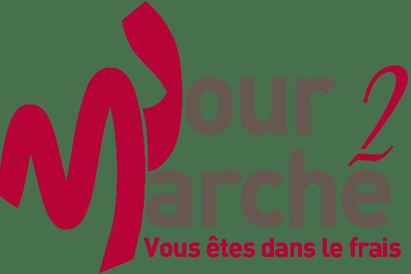 Logo Jour 2 Marché